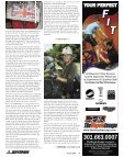 IN THIS ISSUE [CYCLING CAROLINE COUNTY ... - Spokes Magazine - Page 5