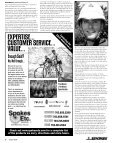 IN THIS ISSUE [CYCLING CAROLINE COUNTY ... - Spokes Magazine - Page 6