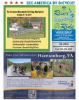 BICYClING BaRRISTER BICYClING ... - Spokes Magazine - Page 4