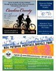 BICYClING BaRRISTER BICYClING ... - Spokes Magazine - Page 5