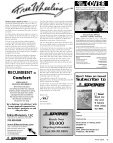 IN THIS ISSUE [KELLEY ACRES + SEA-TO-SEA ... - Spokes Magazine - Page 3