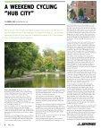 April 2012 ~ 8MB - Spokes Magazine - Page 6
