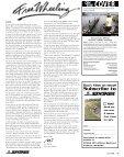 June 2008 - Spokes Magazine - Page 3