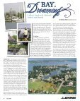 June 2008 - Spokes Magazine - Page 4