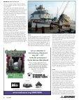 June 2008 - Spokes Magazine - Page 6