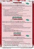 DESLA TOURISTIK - Seite 4