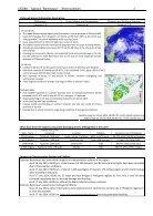 """CEDIM Report Typhoon """"Rammasun"""" 2014 - Page 2"""