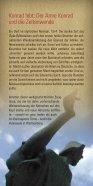Konrad lebt! - Seite 4