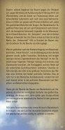 Konrad lebt! - Seite 5
