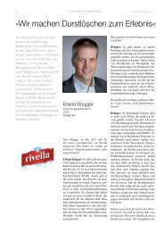 Rivella AG-03-2012 - Sponsoring Extra
