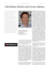 Stöckli Swiss Sports AG-06-2012 - Sponsoring Extra