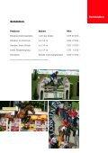 CSIO Schweiz - Sponsoring Extra - Seite 4