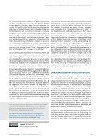 Langzeitüberwachung von Erdbebenzonen durch den Einsatz von Bohrlochseismometern - Page 2