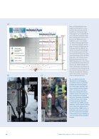Langzeitüberwachung von Erdbebenzonen durch den Einsatz von Bohrlochseismometern - Page 3