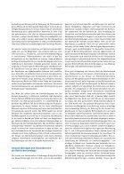 Langzeitüberwachung von Erdbebenzonen durch den Einsatz von Bohrlochseismometern - Page 4