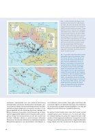 Langzeitüberwachung von Erdbebenzonen durch den Einsatz von Bohrlochseismometern - Page 5