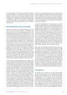 Langzeitüberwachung von Erdbebenzonen durch den Einsatz von Bohrlochseismometern - Page 6