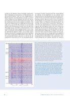 Langzeitüberwachung von Erdbebenzonen durch den Einsatz von Bohrlochseismometern - Page 7