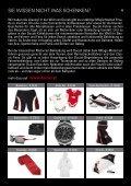 Dein Weg zum Glück - Ducati - Seite 7