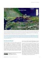 Das Erdbebenrisiko einer Megacity - Page 2