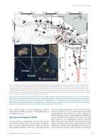 Das Erdbebenrisiko einer Megacity - Page 4