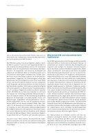 Das Erdbebenrisiko einer Megacity - Page 5