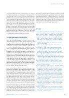 Das Erdbebenrisiko einer Megacity - Page 6