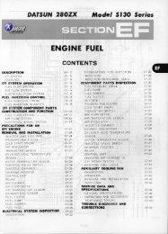 EF Engine Fuel.pdf - Spooled up Racing