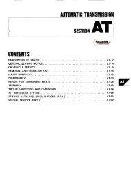 Automatic Transmission.pdf - World Tracker