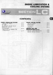 LC Lubrication and Cooling.pdf - Spooled up Racing
