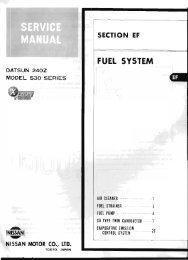 EF Fuel System.pdf - Spooled up Racing