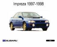 1997-1998 Service Manual.pdf - Spooled up Racing