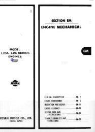 EM Engine Machanical.pdf - Spooled up Racing