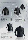 Running-Shirts - Sport Freppan - Page 3
