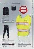 Running-Shirts - Sport Freppan - Page 5