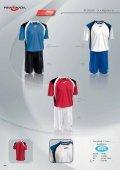 Das Trikot-Programm Alle PRO TOUCH Trikots gibt ... - Sport Freppan - Page 3
