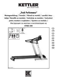 07885-300_TrackPerformance_2837a-1110.de ... - Sport-Thieme AT