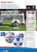 NU! - Sport-Thieme AT - Page 6