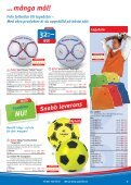 NU! - Sport-Thieme AT - Page 7