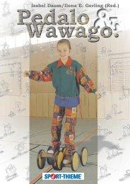 Pedalo & Wawago - Sport-Thieme AT