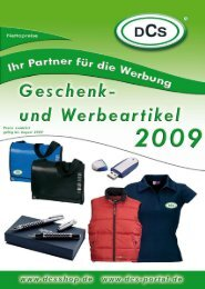 Digitaldruck auf Textil ab € 3,50 p.Stck. - DCS Shop