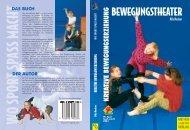 kreative bewegungserziehung – bewegungstheater - Sport-Thieme AT
