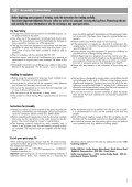 Kettler® Beinpresse für Multi-Fitness-Center - Sport-Thieme - Seite 3