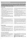 Kettler® Beinpresse für Multi-Fitness-Center - Sport-Thieme - Seite 4
