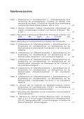 ein explorativer Ansatz - Sport & Training - Seite 5