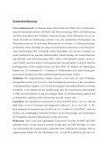 ein explorativer Ansatz - Sport & Training - Seite 7