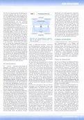 Praxisberatung in der Trainingswissenschaft - Institut für ... - Seite 3
