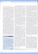 Praxisberatung in der Trainingswissenschaft - Institut für ... - Seite 4