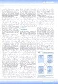 Praxisberatung in der Trainingswissenschaft - Institut für ... - Seite 5