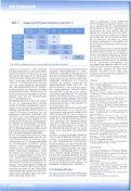 Praxisberatung in der Trainingswissenschaft - Institut für ... - Seite 6